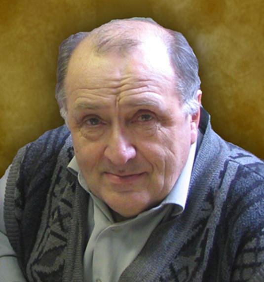 Судебно-медицинская экспертиза, практика | Теньков А.А.